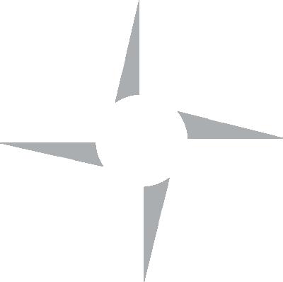 Logotype Sirius Shipping